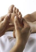 hand-massaging-foot