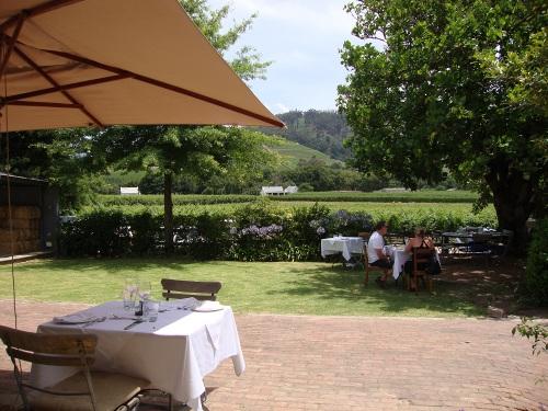 la-brasserie-restaurant-franschoek2