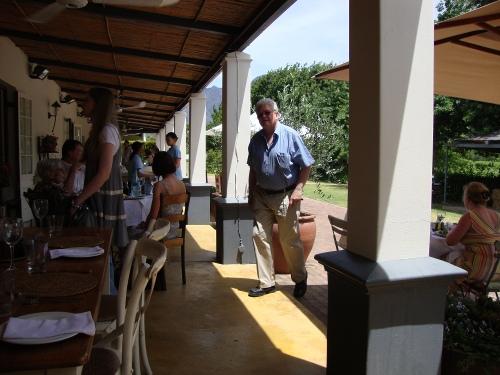 la-brasserie-restaurant-franschoek3