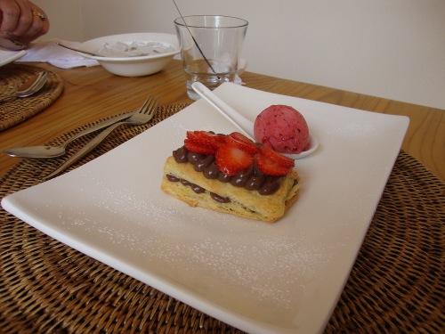la-brasserie-restaurant-franschoek4