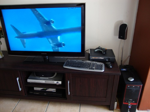 my-lounge-and-all-its-gadgets