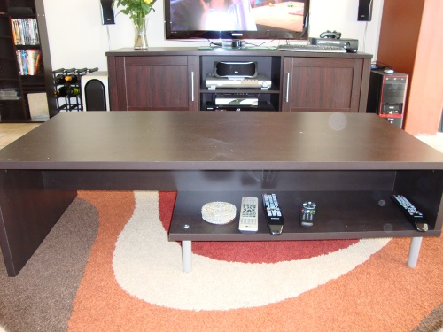 my-lounge-table1