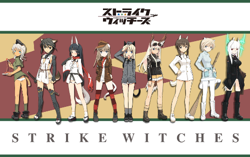 strike_witches-small