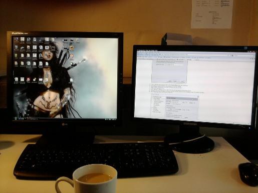touchwork-dual-monitor-setup