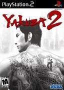 yakuza-2-ps2-box-cover