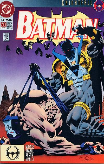 batman-500-b-cover-kelley-jones.jpg