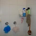 en-suite-bathroom-3