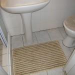 en-suite-bathroom-5