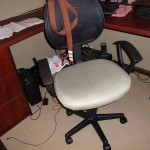 birthday-morning-office-chair