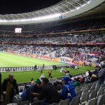fifa-world-cup-2010-cape-town-stadium-3