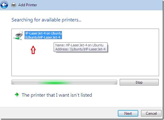 printer | An Exploring South African