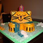 chantelle-lotter-jessica-kitty-cat-cake-1