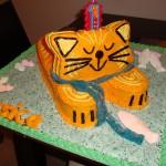 chantelle-lotter-jessica-kitty-cat-cake-2