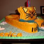 chantelle-lotter-jessica-kitty-cat-cake-3