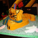 chantelle-lotter-jessica-kitty-cat-cake-4
