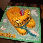 chantelle-lotter-jessica-kitty-cat-cake-5