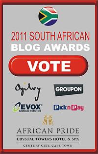 sa blog awards image