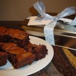 chocolate-brownies-deluxe-packaging-600x450