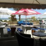 gordons-bay-hagglunds-restaurant-1