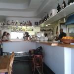 gordons-bay-hagglunds-restaurant-3
