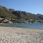 gordons-bay-main-beach