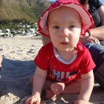 jessica-lotter-on-beach-sand