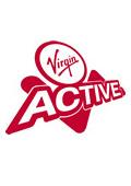 20090416-Virgin-Active-Logo