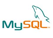 20090910-MySQL-logo
