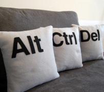 ctrl-alt-del-pillows1