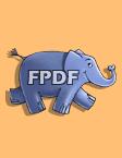 fpdf-logo
