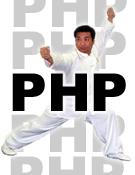 kung-fu-php-logo