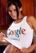 sexy-hot-google-girl