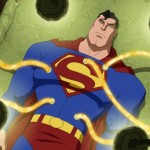 superman vs. the elite screenshot 3