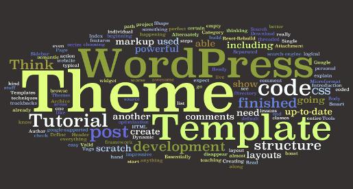 thematic-wordpress-tutorial