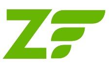 zend-zf-logo