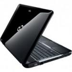 fujitsu lifebook a series laptop