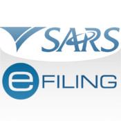 sars efiling tax