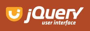 jqueryui logo
