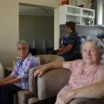 granny bothma and granny lotter visiting