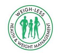 weigh-less-logo