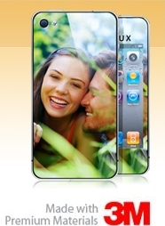 custom wrappz phone skin