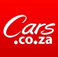 cars co za android app logo