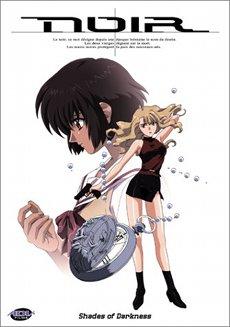 noir anime 1