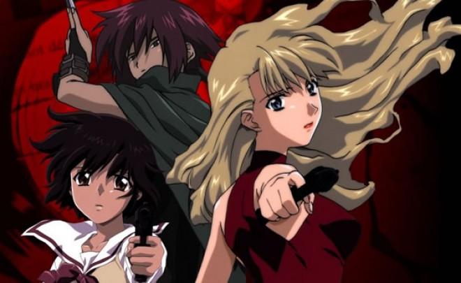 noir anime 2
