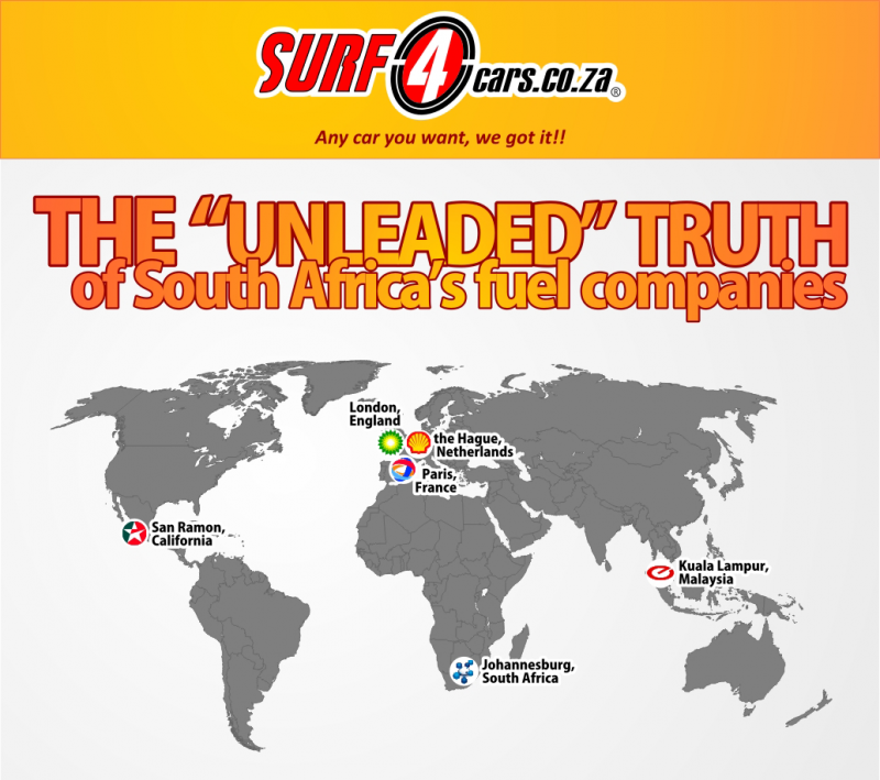 surf4cars-infographic_01