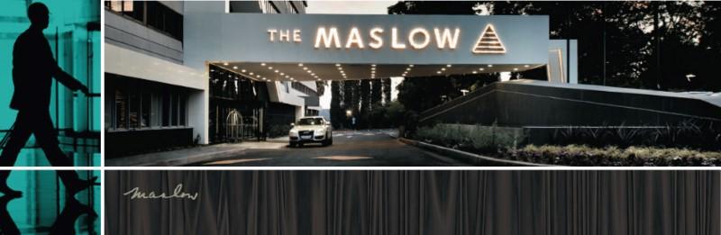 Maslow_Web_Assets.fh11