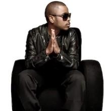 l-tido african rapper