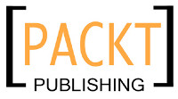 packt publishing logo