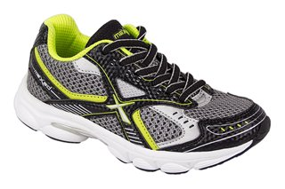 mr price mens running shoe gravity trainer