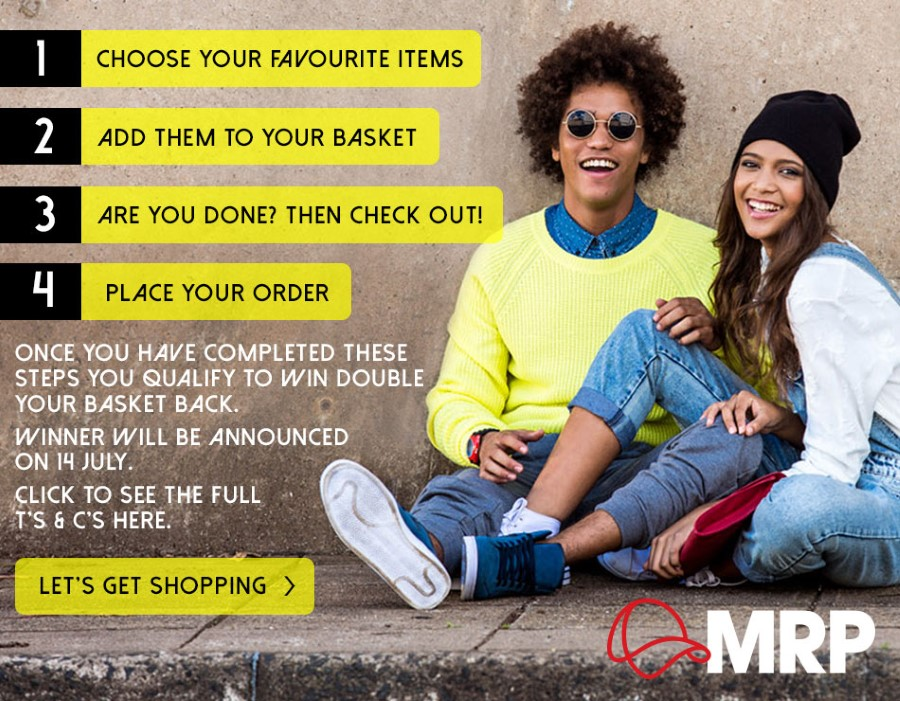 mr price mrp.com double your basket competition